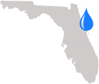 GreatFlorida Flood Insurance