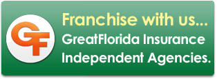 Florida Insrance Franchise