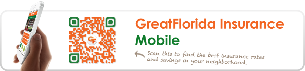 GreatFlorida Mobile Insurance in Boca Raton Homeowners Auto Agency