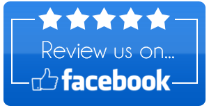 GreatFlorida Insurance - Andrew Goldwasser - Boca Raton Reviews on Facebook