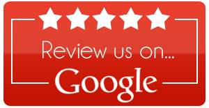 GreatFlorida Insurance - Andrew Goldwasser - Boca Raton Reviews on Google